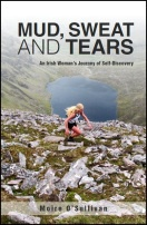 In July 2008, Moire OSullivan made a solo attempt on the Wicklow Round, a gruelling endurance run spanning a hundred kilometres over twenty six of Ireland s remotest mountain peaks. After twenty one and a half hours she collapsed, two summits from the end. Battered and bruised, yet undeterred, she returned a year later to become the first person ever to complete the challenge. Mud, Sweat, and Tears is the first book to tell one woman s story about her passion for mountain running, a passion…