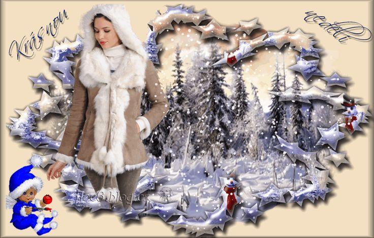 Prosinec 2012 « Archiv | Vítejte u badysek2