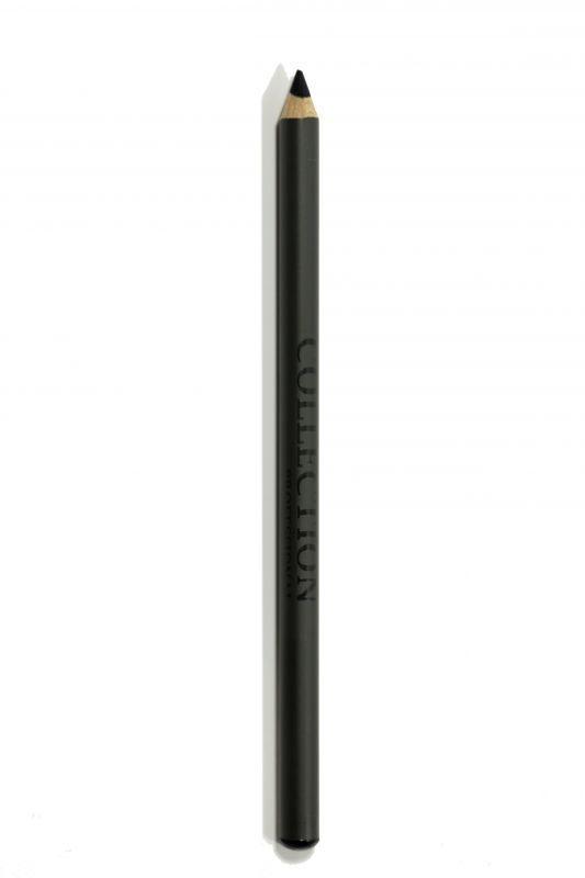 Matita Occhi - Khol Eyepencil Per interno ed esterno occhi con un tratto definito ed una tenuta impeccabile.