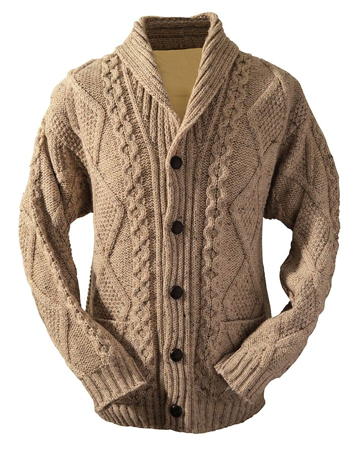Knitting Pattern Cardigan Shawl Collar : 17 Best images about Knitting patterns on Pinterest ...