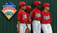 Sign Up For E-Mails from Little League International to keep up with everything Little League.