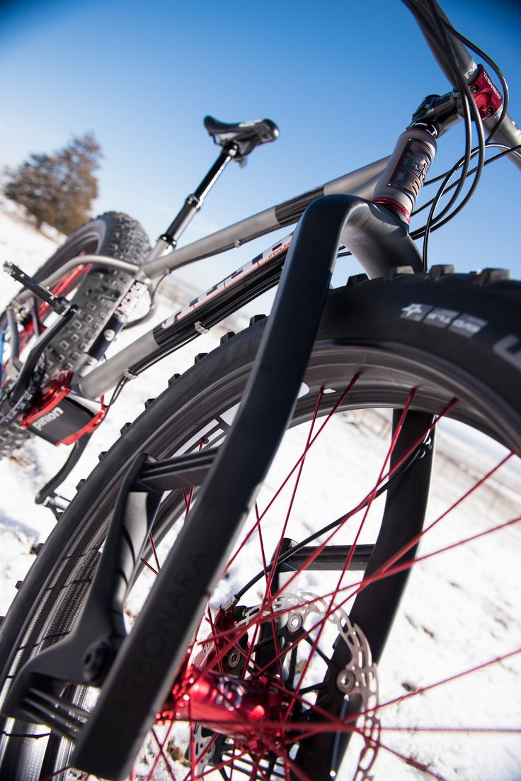 56 best Cycling images on Pinterest | Bicycling, Bicycles and Biking