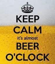 Με οκτώ βαρέλια και μια μεγάλη ποικιλία στις εμφιαλωμένες μπύρες! #μπύρα #prigipos