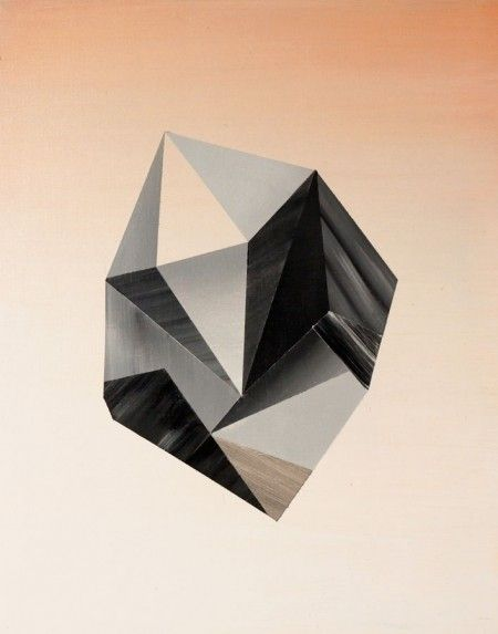 cool geometric art