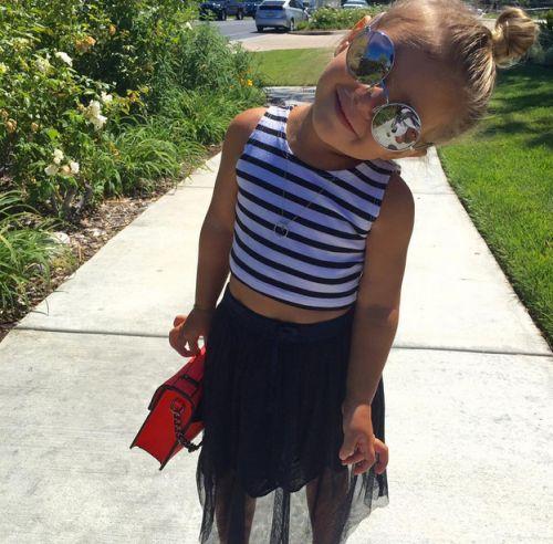 Penelope Disick: Smiling Sweetie - http://site.celebritybabyscoop.com/cbs/2015/07/17/penelope-smiling-sweetie