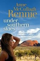 Cate Perry's future couldn't look brighter. She's learning about life on the land, and has just completed her first solo flight over the vast Northern Territory cattle station she calls home. And she's falling in love – with handsome, gentle Alf. Then a tragic freak accident changes Cate's life forever.