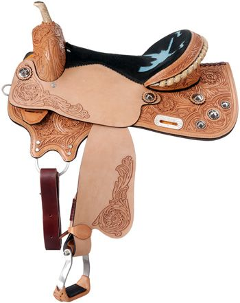 Chick Saddlery - Retail Store, Harrington, Delaware. 9K likes. Our retail store is located on US Rt. 13 in Harrington, Delaware. We have been family.