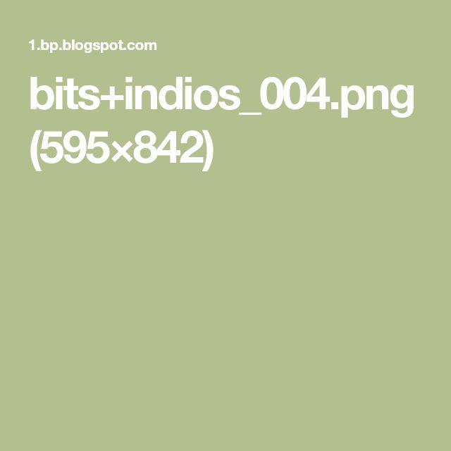 bits+indios_004.png (595×842)