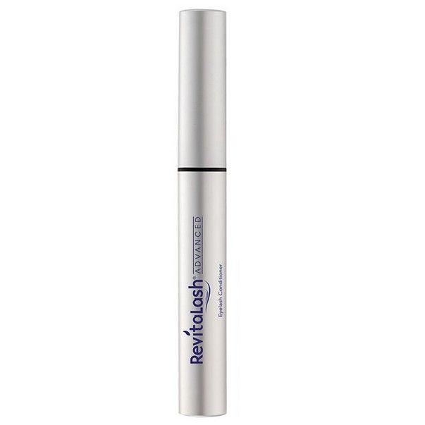 Køb Revitalash Conditioner Vækstserum til øjenvipper. Få de lange vipper du drømmer om. Vi kan mere end parfume