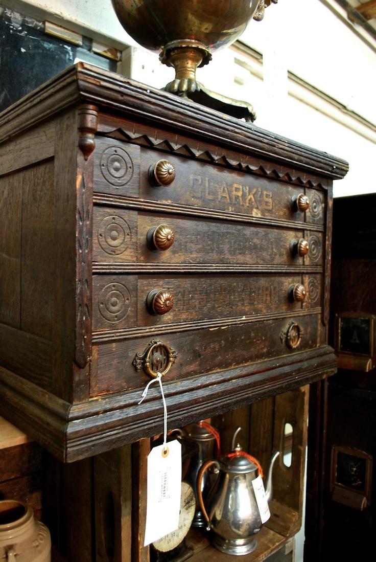 Dmc Thread Cabinet 64 Best Images About Thread Storage Cabinet On Pinterest Auction