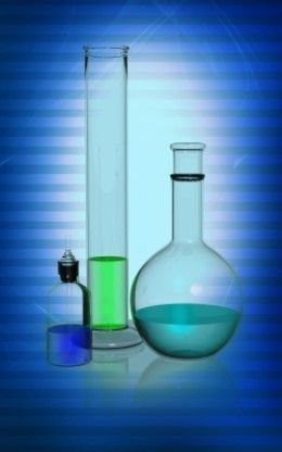 How to do an Amazing and Awesome Science Fair Project http://susi10.hubpages.com/hub/How-to-do-a-science-fair-project