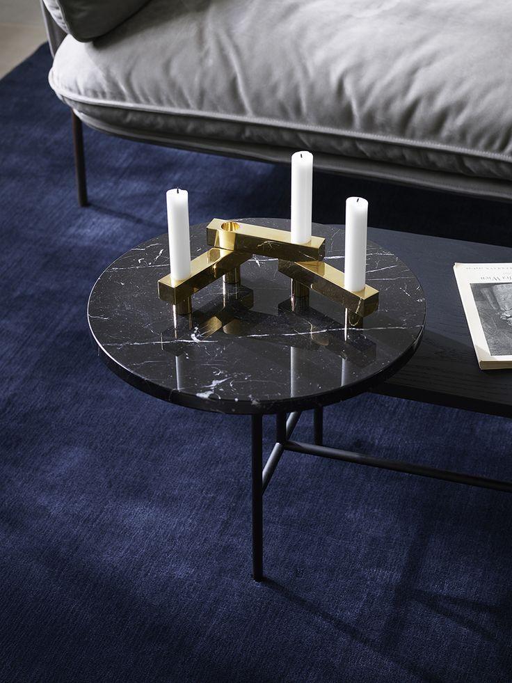 MODERN ACCESSORIES|  interior design ideas | bocadolobo.com/ #contemporarydesign #contemporarydecor