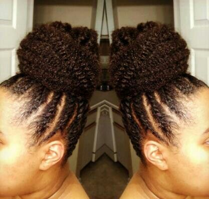 Astounding 1000 Images About Braids Updos On Pinterest Hairstyle Inspiration Daily Dogsangcom