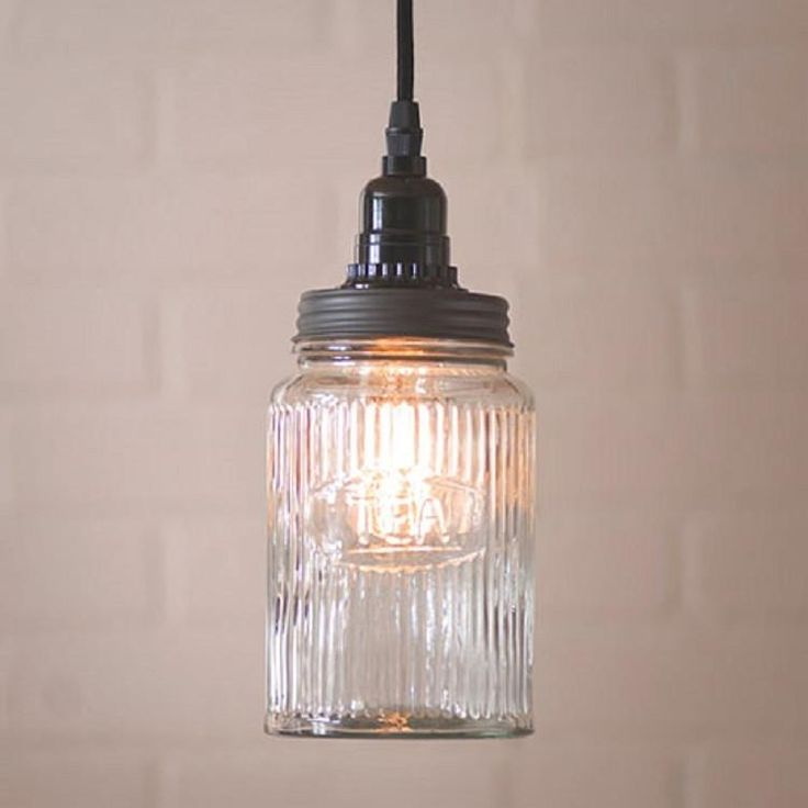 14 Light Diy Mason Jar Chandelier Rustic Cedar Rustic Wood: 25+ Unique Hanging Mason Jars Ideas On Pinterest