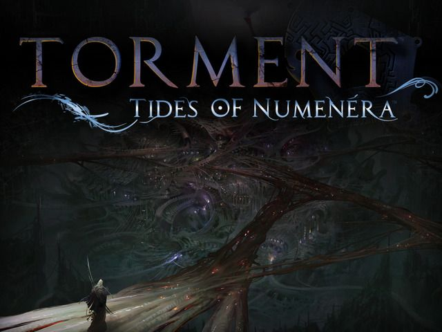A story-driven CRPG crafted in the tradition of Planescape™: Torment & set in the world of Monte Cook's Numenera.