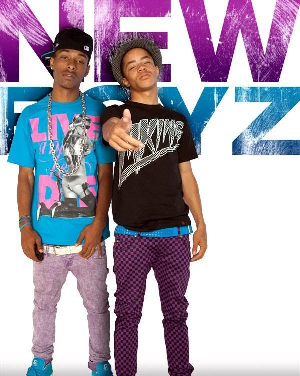 Teenage Boy Outfits | Teen Swag ***/////2OO9///J3rm@!n3 $k!z0++($_ $)=3v3rYd@y