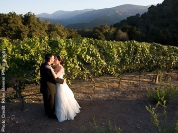 Northern California Wedding Venues San Francisco Bay Area Wedding Locations Winery Weddings CA Garden Weddings