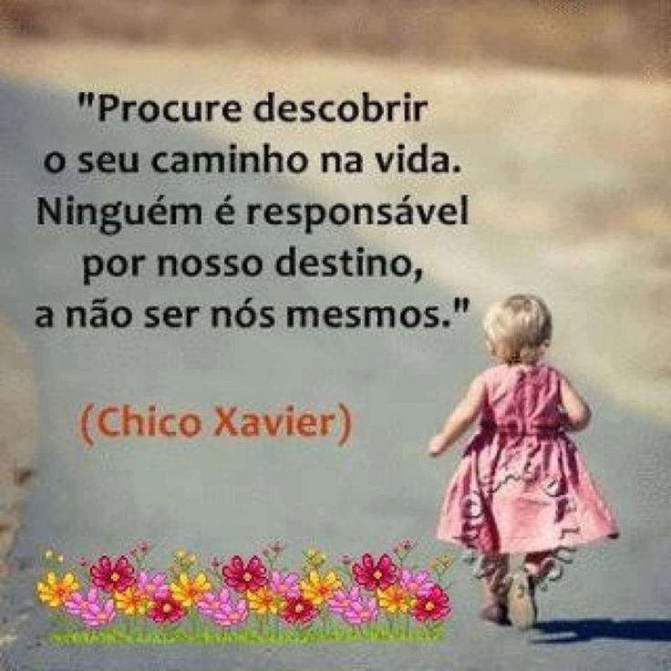 Suficiente 268 best Chico Xavier images on Pinterest | Chico xavier  DL89