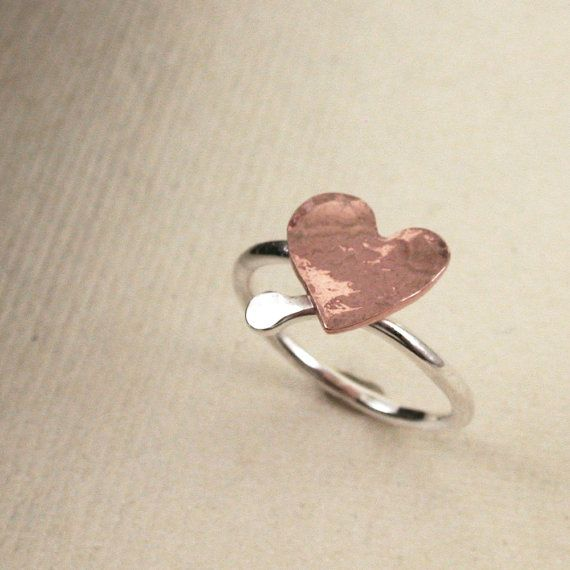 I <3 this ring!