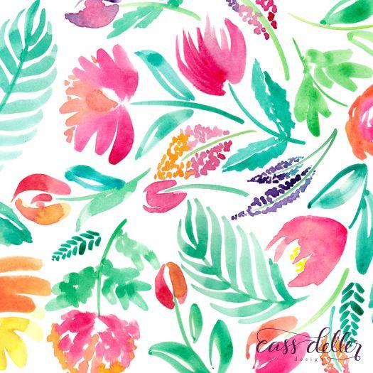 wedding textile patterns - Google Search