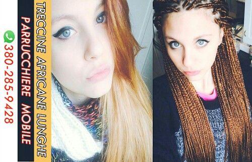 TRECCINE ADERENTI #dreadlocks#extensions#a#cucitura#ciocca#a#ciocca#con#filo#elastico#tessitura#cucito#servizioadomicilio#parrucchieramobile#prenotazione#regionecampania#napoli#salerno#avellino#caserta#benevento#capelli
