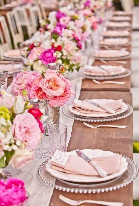 #mesadosconvidados #wedding #weddingdecor #decoracaodecasamento