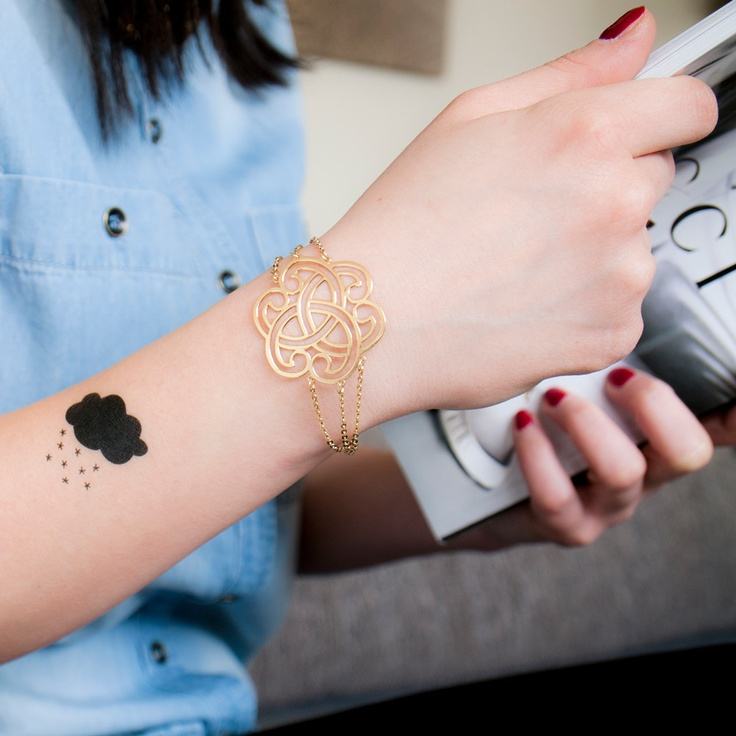 35+ Astonishing Property of temporary tattoos image HD
