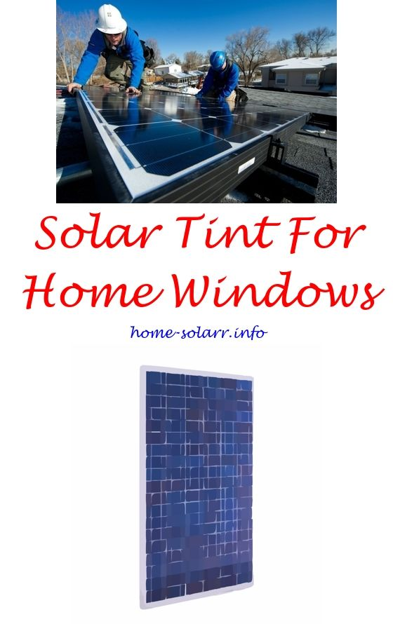 panel home - home depot solar candles home solar programs 3123562896