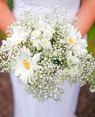 Ireland countryside wedding