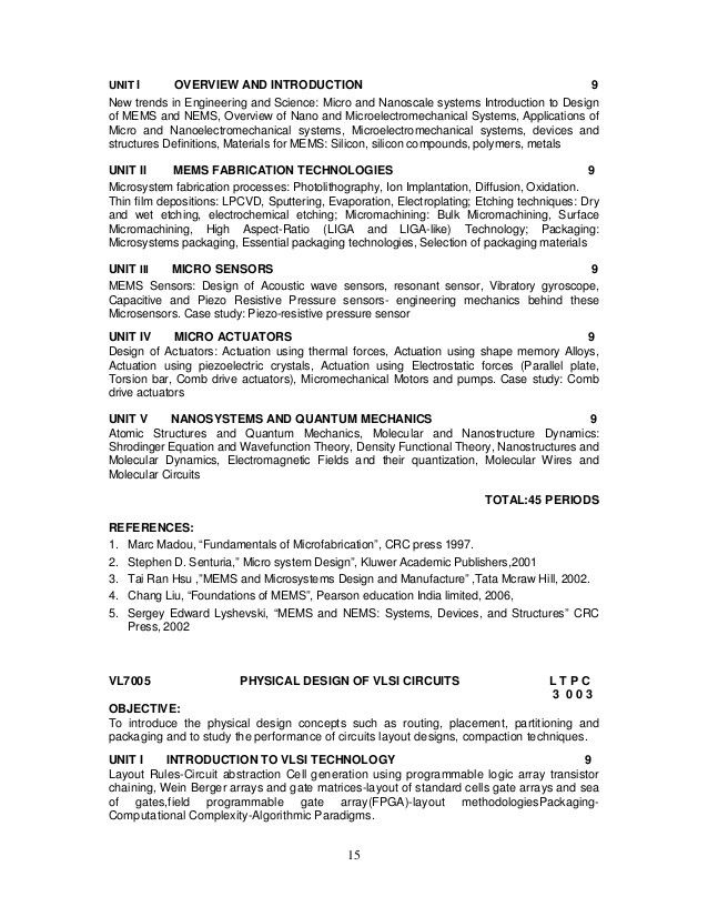 78 Cool Photography Of Sample Resume For Electrician In India Check More At Https Www Ourpetscrawley Com 78 Cool Photography Of Sample Resume For Electrician