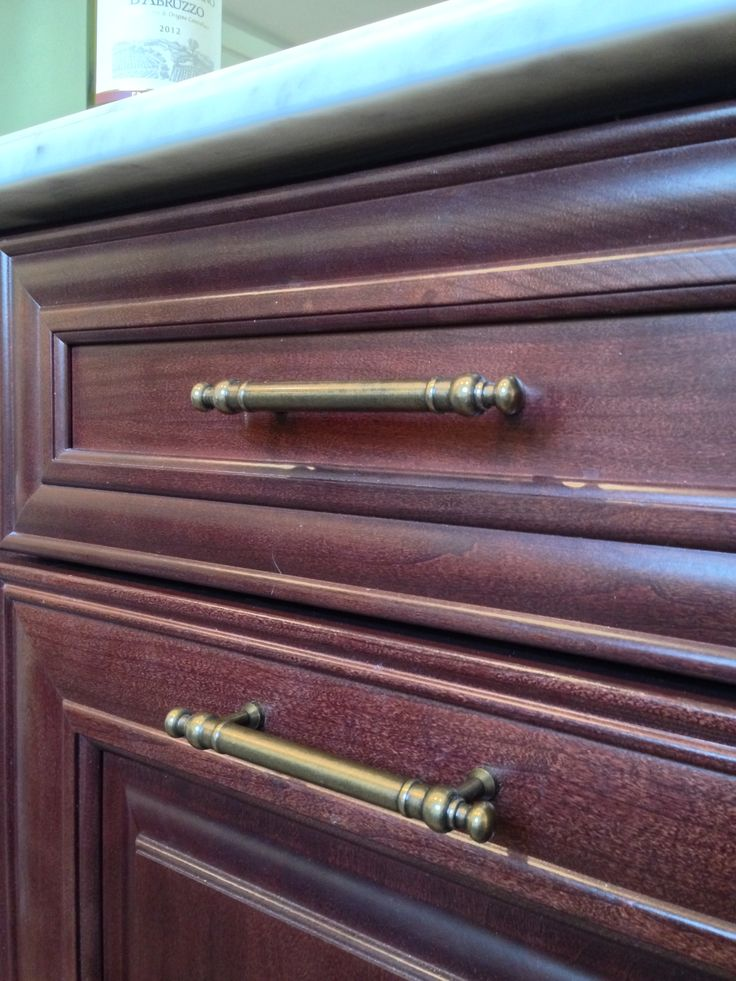 17 Best Images About Cabinet Bling On Pinterest Drawer