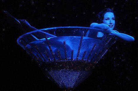 Eyeglass Repair Las Vegas Strip : 373 best images about Feeling Blue on Pinterest Indigo ...