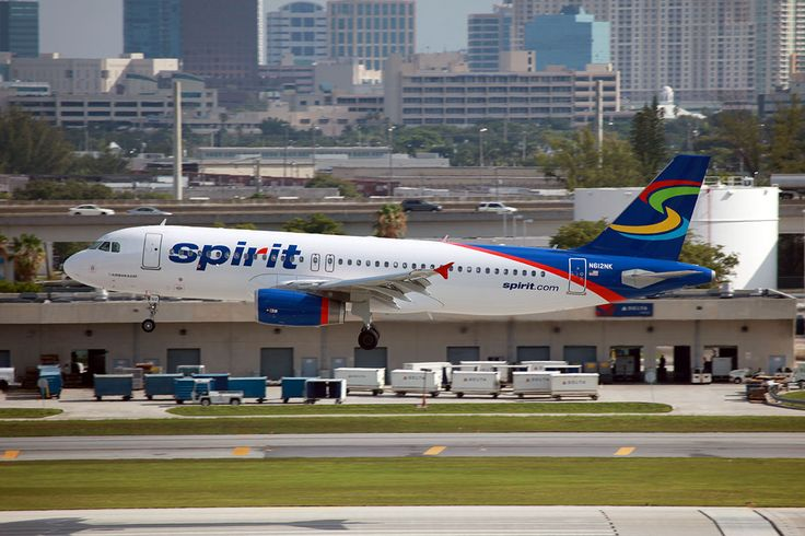 87 best floride 2 images on pinterest for Spirit airlines one way