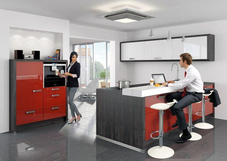 küchenplaner online nolte auflisten pic der bbbbfedfbfeea nolte kitchen modern jpg