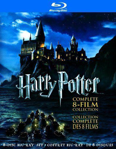 Harry Potter: The Complete 8-Film Collection [Blu-ray] (Bilingual), http://www.amazon.ca/dp/B005Q6TB44/ref=cm_sw_r_pi_awdl_gQSMwb055T0BP