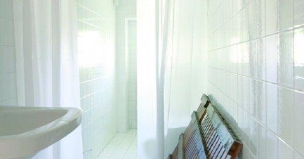 les 25 meilleures id es de la cat gorie caillebotis douche sur pinterest salle de bains wet. Black Bedroom Furniture Sets. Home Design Ideas