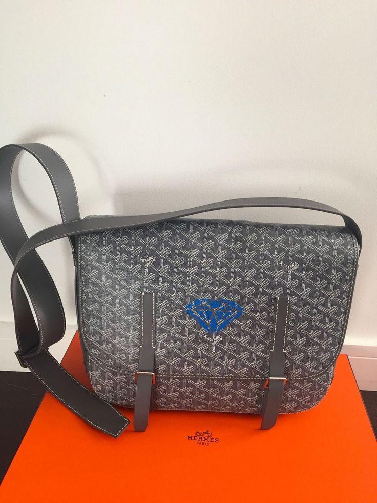 17 best ideas about goyard handbags on pinterest