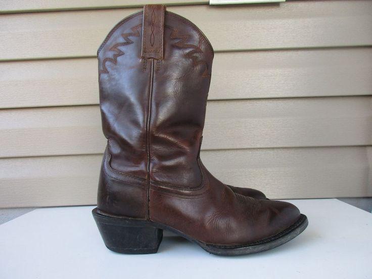 Zapatos negros con cremallera Ariat para hombre EhqqJE2GUw