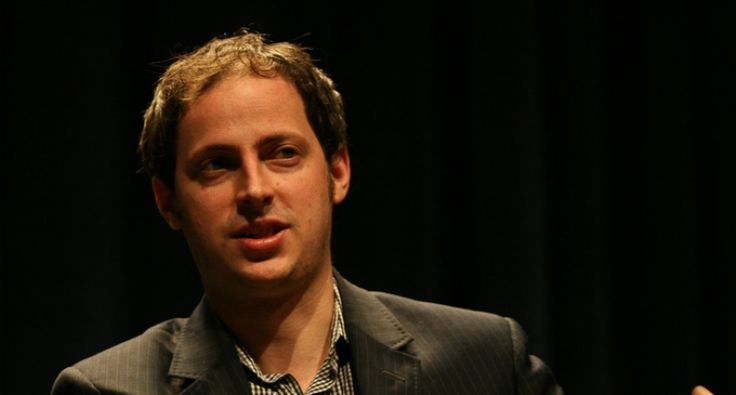 FiveThirtyEight's extraordinary prediction model is failing in the Clinton-Trump race — and that's according to its guru, Nate Silver