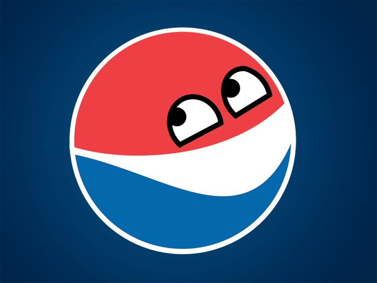 Pepsi Desktop Themes Pictures to Pin on Pinterest PinsDaddy