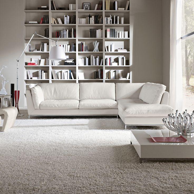Best 25+ Corner Sofa Design Ideas On Pinterest