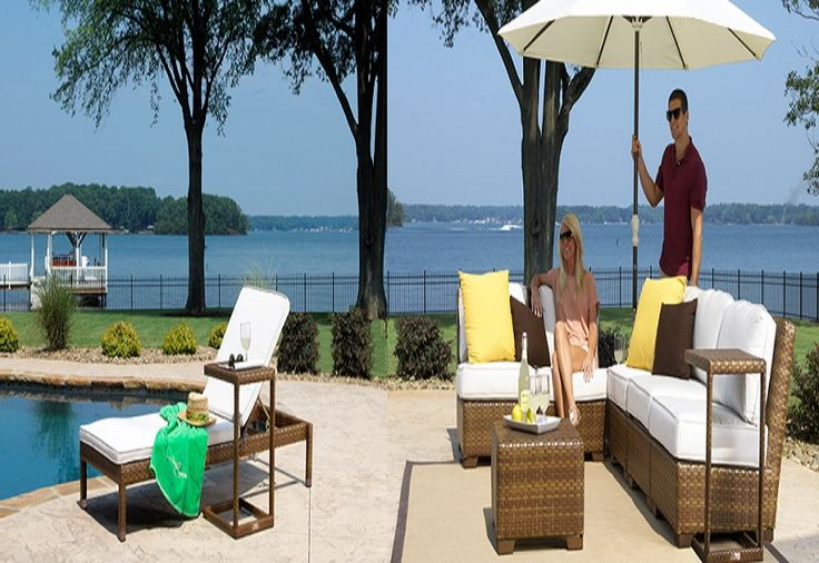 Skyline Design Outdoor Furniture Pelican Reef Wicker ~ http://lanewstalk.com/skyline-outdoor-furniture-changes-boring-moment-to-be-pleasant-moment/
