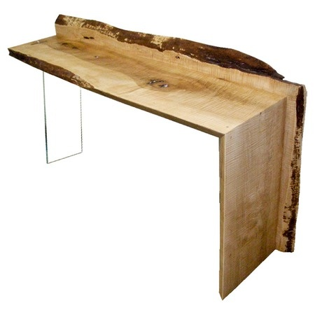 Cascade Console from Joss and Main!