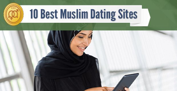 Muslim dating usa