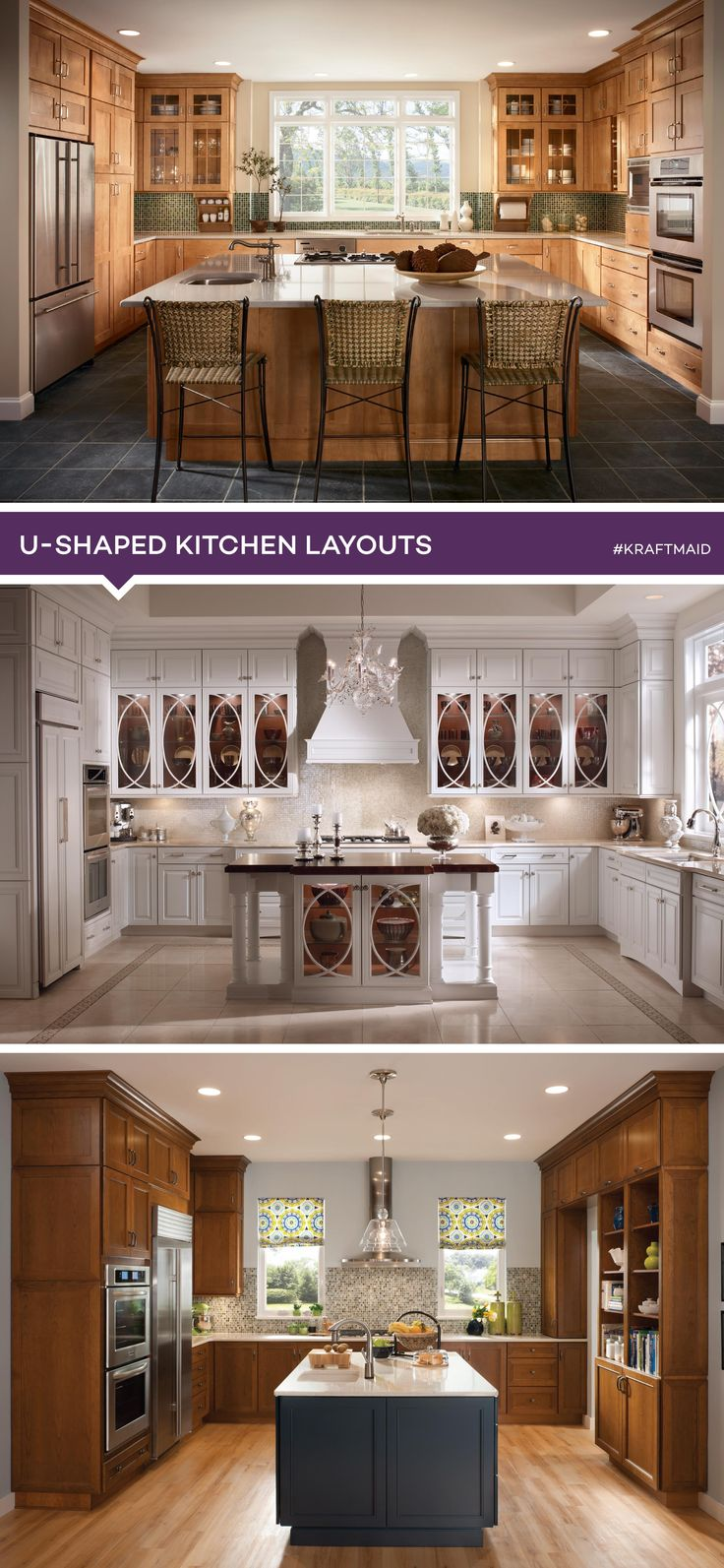 146 best kitchen images on pinterest kitchen ideas kitchen