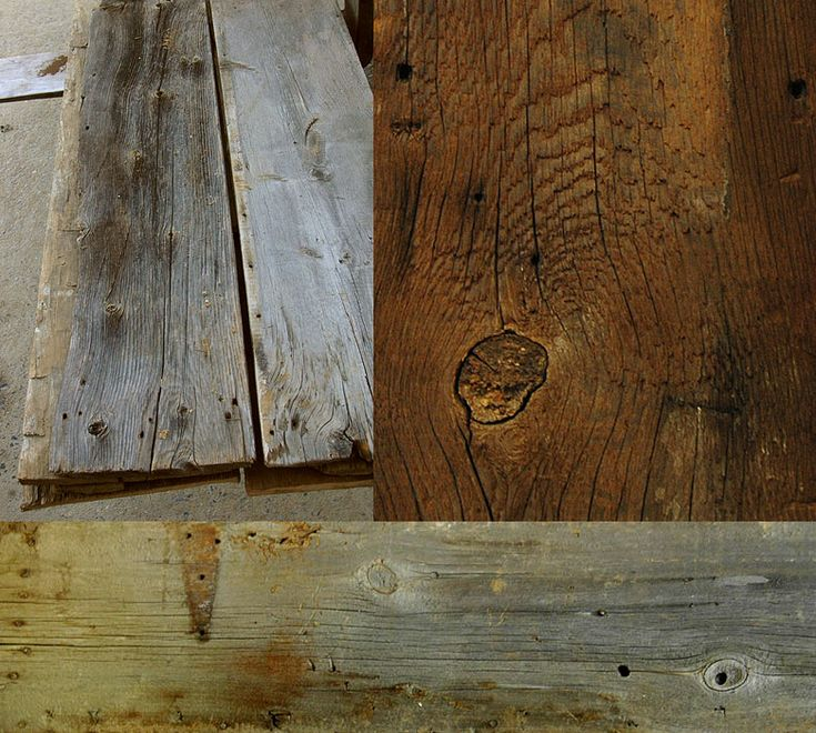 1000 images about trees american chestnut on pinterest for Recycled wood siding
