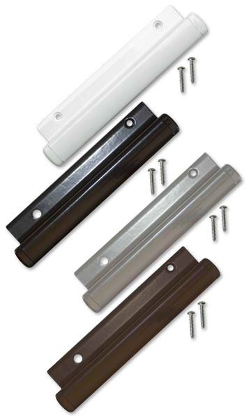 10 Best Lockit Patented Lock Systems Images On Pinterest Door