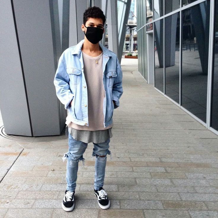 25 Best Ideas About Sneakers Outfit Men On Pinterest Mens Dress Sneakers Men Fashion Casual