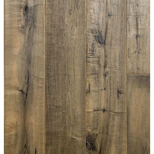 28 Wonderful Maple Hardwood Flooring Pictures: 28 Best White Hardwood Floors Images On Pinterest