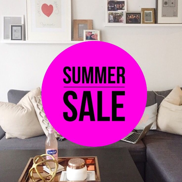 Shop E Design Packages Online Beyondinteriorsco And Use Coupon Code SUMMER To SAVE 10 At Checkout Interiors